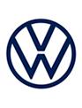 logo_volkswagen_new1