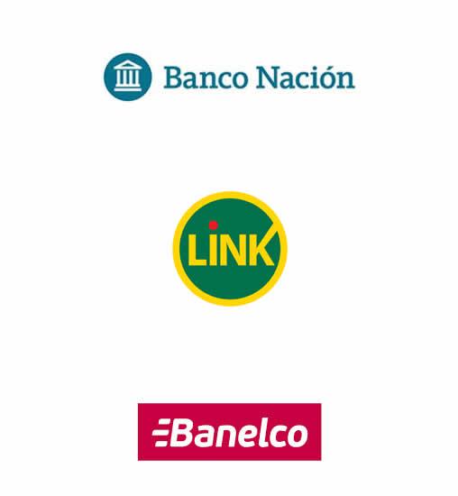 banco_nacion_red_link