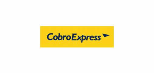 cobro_express