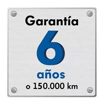 garantia6