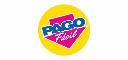 pago_facil