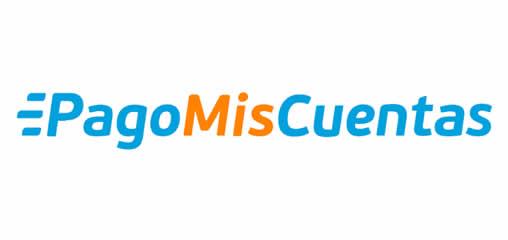 pago_mis_cuentas