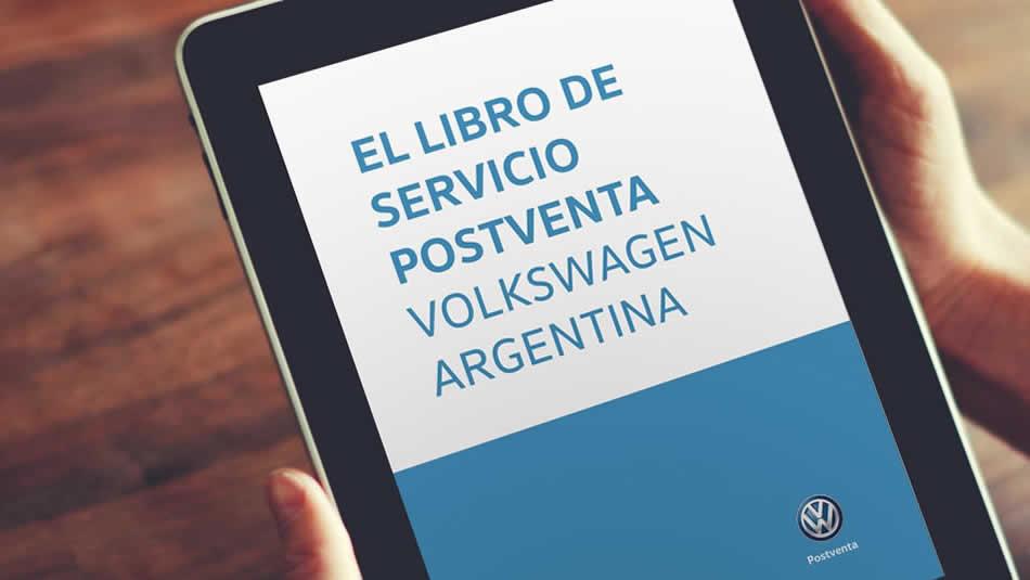 postventa_servicios_5